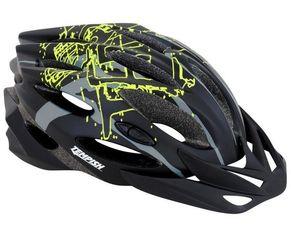 Шлем Tempish STYLE Black/S (10200110(BLK)/S) от MOYO