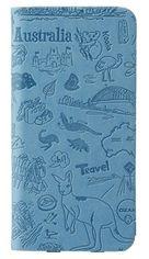 Чехол Ozaki для iPhone 6 Plus/6s Plus O!coat-travel Sydney от MOYO