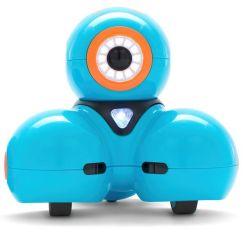 Робот Dash от Wonder Workshop от MOYO