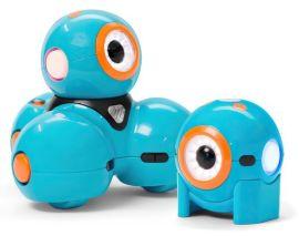 Набор роботов Wonder Pack от Wonder Workshop от MOYO