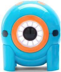 Робот Dots от Wonder Workshop от MOYO
