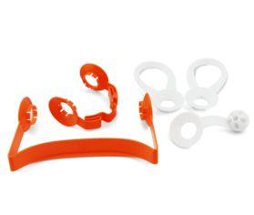 Набор аксессуаров для Dash & Dot от MOYO
