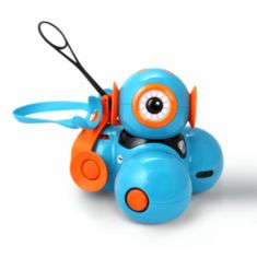 Аксессуар для Dash, катапульта (Dash's Launcher) от MOYO
