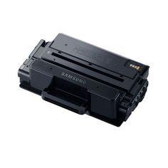 Акция на Картридж лазерный Samsung SL-M3870FD/M3870FW/M3820D/ M3820ND/M4070FR/M4020ND,3 000стр, MLT-D203S/SEE (SU909A) от MOYO