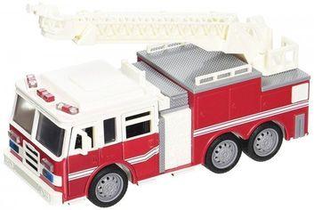 Акция на Автомодель Driven Micro Пожарная машина (WH1007Z) от MOYO