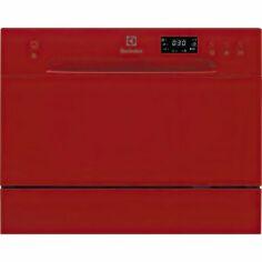 Акция на Посудомоечная машина Electrolux ESF2400OH от MOYO