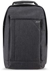 """Акция на Рюкзак Acer ABG740 Two-Tone15.6"""" Grey от MOYO"""