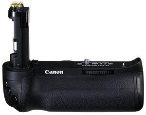 Батарейный блок Canon BG-E20 (для Canon EOS 5D IV) (1485C001) от MOYO