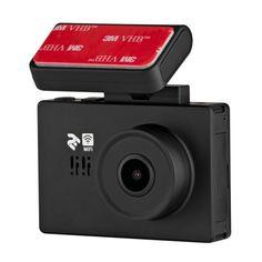 Акция на Видеорегистратор 2E Drive 750 Magnet (2E-DRIVE750MAGNET) от MOYO