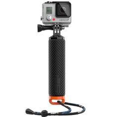 Акция на Плавающая рукоятка SP POV DIVE BUOY для камеры GoPro от MOYO