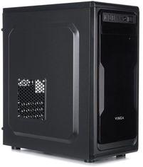 Акция на Cистемный блок Vinga Hawk A2014 (I5M16G1650.A2014) от MOYO