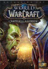 Акция на ИграWorldofWarcraft8.0(PC, Английский язык) от MOYO