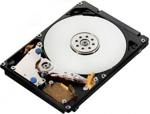"Акция на Накопитель HDD для сервера IBM 3.5"" SATA 1TB 7.2K 6Gbps Simple-Swap (90Y8842) от MOYO"