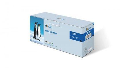 Акция на Картридж лазерный G&G для HP LJ M5025/M5035 Black, 15000 c (G&G-Q7570A) от MOYO