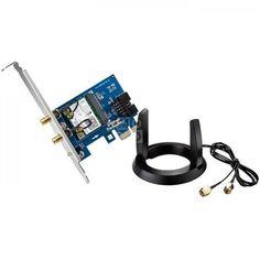 WiFi-адаптерASUSPCE-AC55BT от MOYO