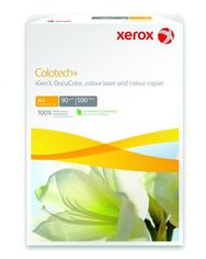 Акция на Бумага Xerox COLOTECH + (160) SRA3 250л. (003R98855) от MOYO