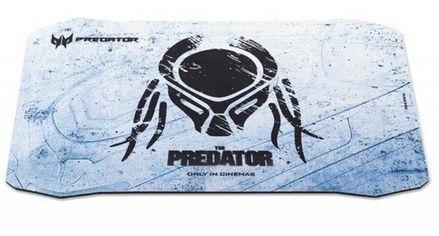 Игровая поверхность ACER FOX'S PREDATOR M Size, RETAIL PACK (NP.MSP11.00F) от MOYO