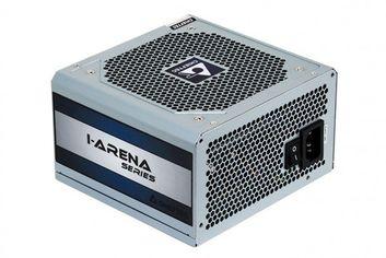 Акция на Блок питания CHIEFTEC iArena GPC-600S от MOYO