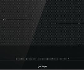 Акция на Варочная поверхность Gorenje IS645BG от MOYO