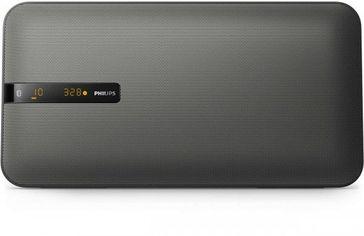 Микросистема Philips BTM2660 от MOYO