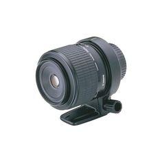 Акция на Объектив Canon MP-E 65 mm f/2.8 1-5x Macro (2540A011) от MOYO