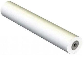 Акция на Бумага Xerox XES (75) A1+ 620mmx175m Not Glue (450L90239) от MOYO
