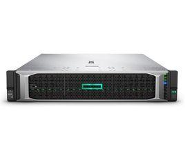 Акция на Сервер HP ProLiant DL380 Gen10 (868709-B21) от MOYO