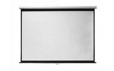 """Экран подвесной 2E 4:3, 100"""" (2.0х1.5 м) от MOYO"""