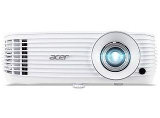 Проектор для домашнего кинотеатра Acer H6522ABD (DLP, Full HD, 3500 ANSI lm) от MOYO