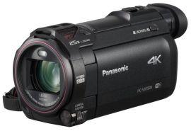 Видеокамера PANASONIC HC-VXF990 Black (HC-VXF990EE-K) от MOYO