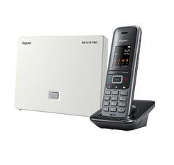 Комплект DECT Gigaset S650 IP PRO bundle от MOYO