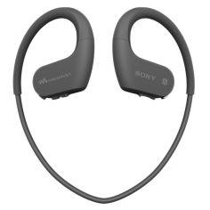 MP3 плеер Sony Walkman NW-WS623 4GB Black (NWWS623B.CEW) от MOYO