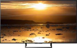 Акция на Телевизор SONY 65XE7096 (KD65XE7096BR2) от MOYO