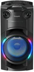 Акция на Беспроводная аудиосистема Panasonic SC-TMAX10GSK от MOYO