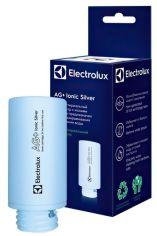Фильтр-картридж для увлажнителя Electrolux 37хх, 38хх cерии от MOYO