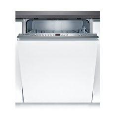 Посудомоечная машина Bosch SMV46AX00E от MOYO