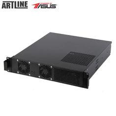 Акция на Сервер ARTLINE Business R77 v11 (R77v11) от MOYO