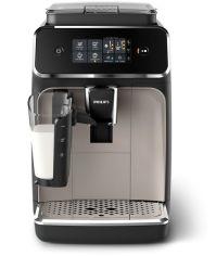 Акция на Кофемашина Philips Series 2200 EP2235/40 от MOYO