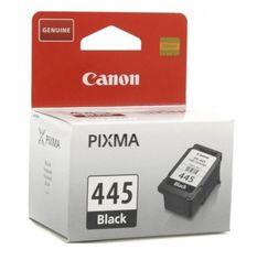 Акция на Картридж струйный CANON PG-445Bk (8283B001) от MOYO
