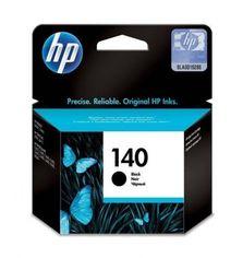 Акция на Картридж струйный HP No.140 PSC J5783 OJ black (CB335HE) от MOYO