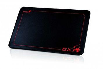 Игровая поверхность Genius GX-Control P100 (31250056100) от MOYO