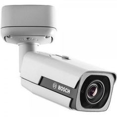 IP-Камера Bosch Security Infrared bullet 1080p от MOYO