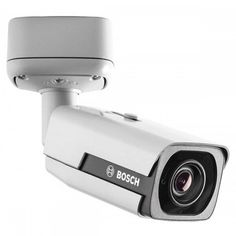 IP-Камера Bosch Security Infrared bullet 720p от MOYO