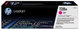 Акция на Картридж лазерный HP CLJ CP1525n/1525nw, CM1415fn/1415fnw Magenta (CE323A) от MOYO