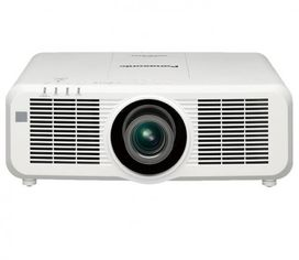 Проектор Panasonic PT-MW630 (3LCD, WXGA, 6500 lm, LASER) (PT-MW630E) от MOYO