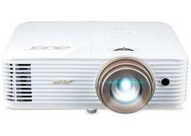 Проектор Acer HV532 (DLP, WUXGA, 2200 lm) (MR.JQP11.00D) от MOYO