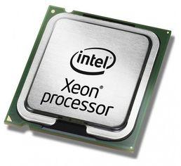 Процессор HP DL360 Gen10 Xeon-S 4114 Kit (860657-B21) от MOYO