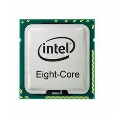 Процессор HP DL360 Gen10 Xeon-S 4110 Kit (860653-B21) от MOYO