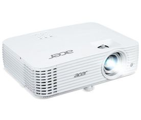 Проектор Acer P1555 (DLP, Full HD, 4000 ANSI lm) (MR.JRM11.001) от MOYO