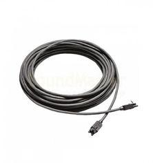 Сетевой кабель Bosch 2.0м от MOYO